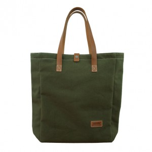 Tote Green