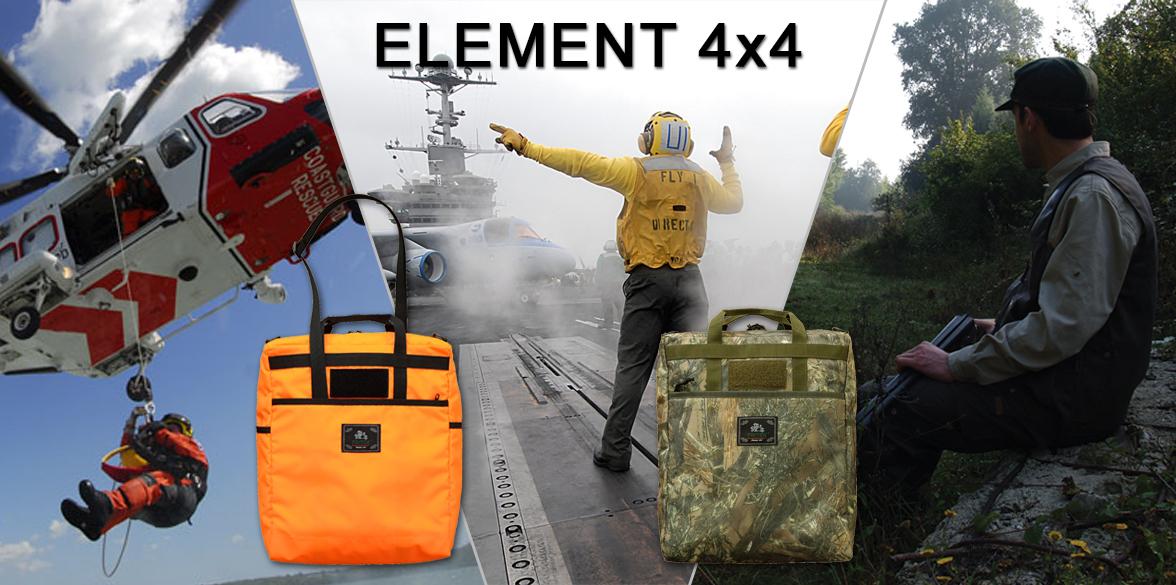 Element-4X4-3