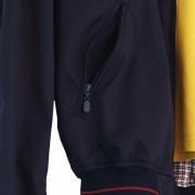 Polo Ceket