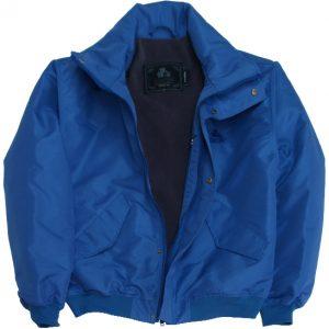 Nardin Ceket