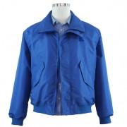 Nardin Ceket Çelik Mavi