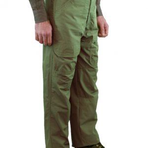 Tendürek Pantolon