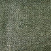 Yün Yelek Oliv