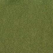 Yün Yelek Yeşil