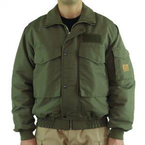 M-55 Yeşil