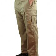 M65 Kargo Pantolon
