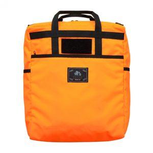 Element Oranj