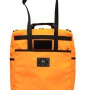 Element 4x4 Oranj