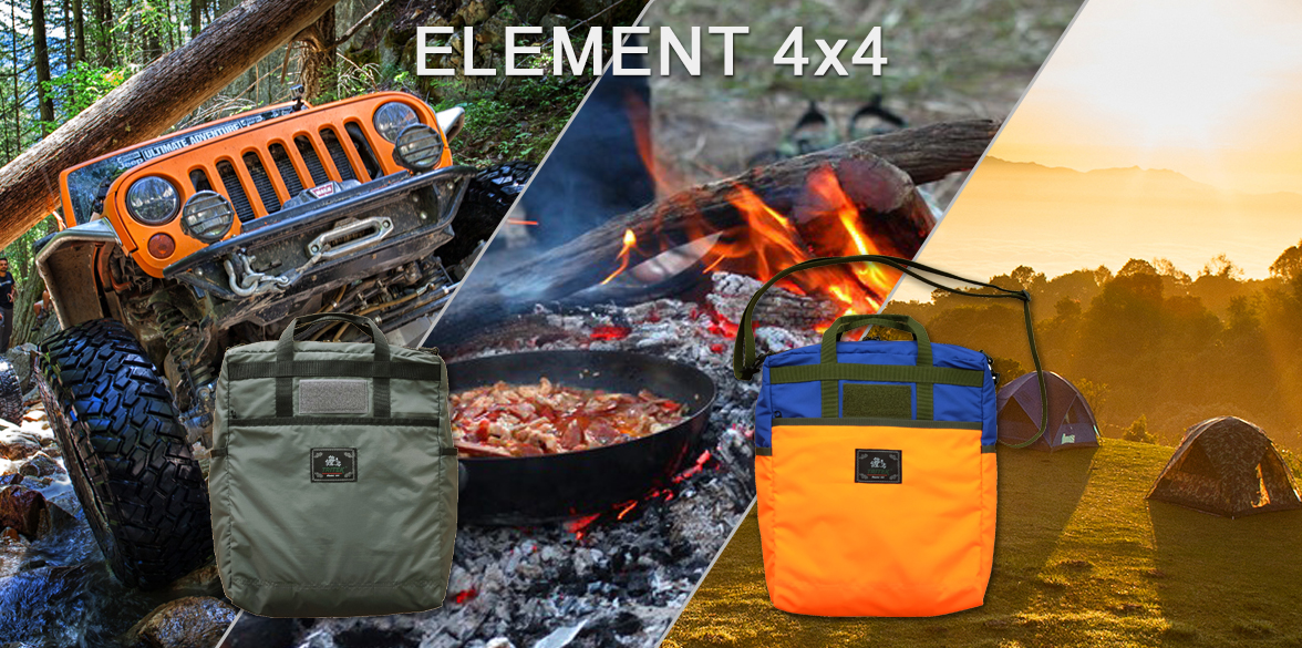 Element-4X4-2